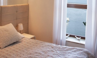 Apartament Nautical