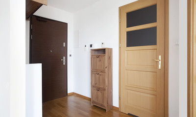 Apartament White Sand